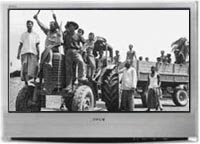 Video: Bangladesh: March 26, 1971